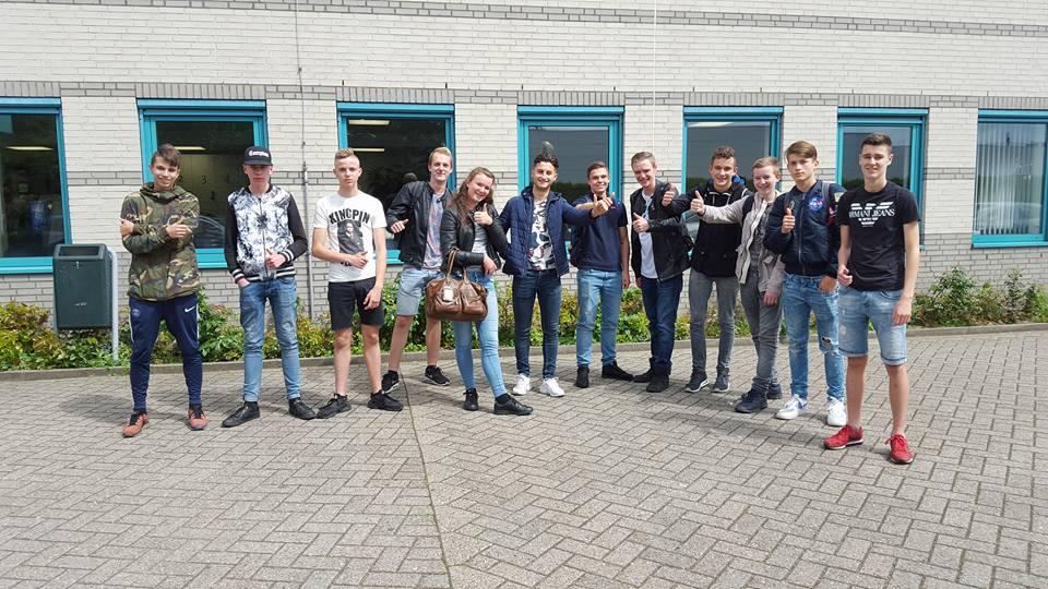 scooter-theorie-Rijswijk.